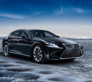 Ilgai laukta naujiena Toyota / Lexus vairuotojams! Programuojame dyzelinius d4d, d-cat, benzininius ir hibridinius variklius.