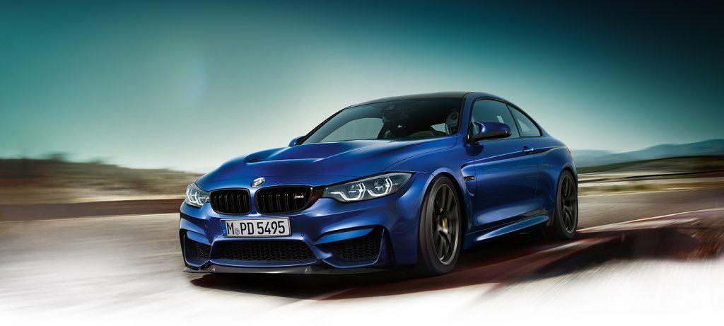 BMW F30 chip tuning (chipavimas)