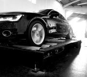 Kalėdinė akcija: 20% nuolaida visiems programavimo darbams VAG grupės (Audi, VW, Skoda, Seat) automobiliams
