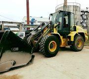 DPF, EGR, AdBlue sistemų išjungimas traktoriams bei kitai sunkiąjai technikai