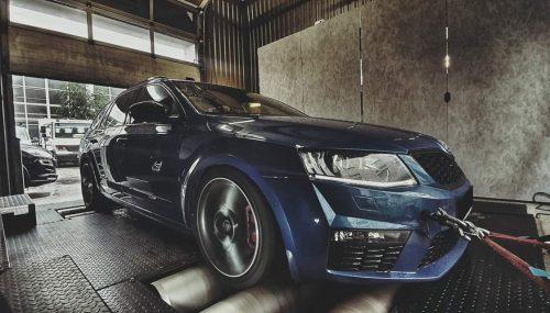 Automobilių galios matavimas: 2WD / 4WD. Dyno stendo nuoma