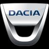 Dacia chip tuning tiuningas