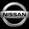 Nissan chip tuning Naujausių variklių programavimas