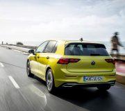 TDI revanšas: naujasis VW Golf GTD žada būti geriausiu rinkoje