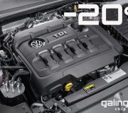 20% nuolaida Volkswagen – Audi grupės programavimui